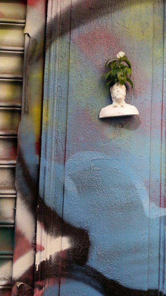 flowerpot6